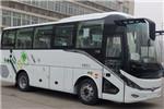 宇通ZK6827H6Y1客车(柴油国六10-23座)