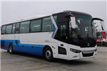 中通LCK6125H6QA1客车(柴油国六24-56座)