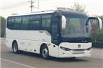 中通LCK6828EVQD1客车(纯电动24-36座)