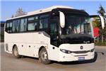 中通LCK6826H6A1客车(柴油国六24-36座)
