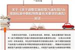 北京国六排放标准过渡期调整 延长至2021年1月1日