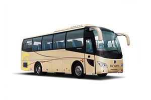 申龙 SLK6902客车