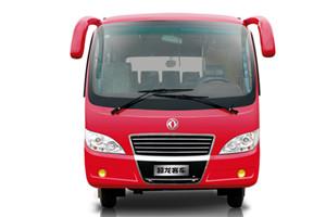 超龙EQ6606客车