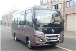 东风超龙EQ6603LT6A客车(柴油国六10-19座)