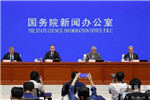 工信部副部长辛国斌:进一步实施公共领域车辆电动化的行动计划