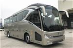 金旅XML6129J15Y2客车(柴油国五24-54座)