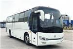 金旅XML6112J16T客车(柴油国六24-50座)