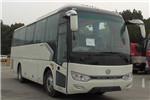 金旅XML6907J16Y客车(柴油国六24-40座)