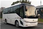 安凯HFF6829GEV2公交车(纯电动24-36座)