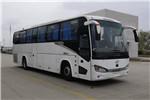 海格KLQ6829KAC61客车(天然气国六24-36座)
