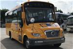 金旅XML6721J16XXC小学生专用校车(柴油国五24-37座)