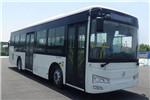 金旅XML6105JEVJ0C1公交车(纯电动20-40座)