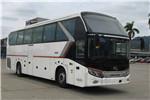 金龙XMQ6127DYD6C客车(柴油国六24-56座)