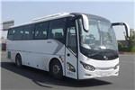 金龙XMQ6905AYD6C1客车(柴油国六10-23座)