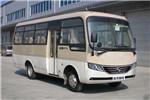 金龙XMQ6668AYD5D客车(柴油国五10-23座)