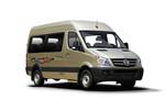 金旅XML6593J16客车(柴油国六10-14座)