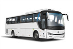 金旅XML6112JEVY01客车(纯电动24-52座)