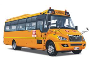 超龙EQ6880校车