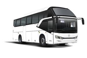 金旅凯歌XML6132客车