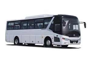 中通世轩LCK6117客车