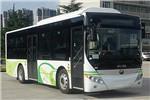 宇通ZK6935BEVG3公交车(纯电动17-32座)
