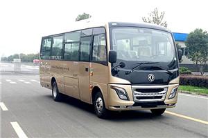 超龙EQ6733客车