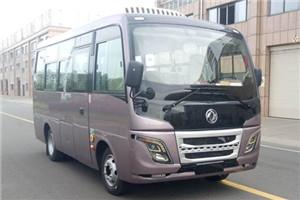 超龙EQ6603客车