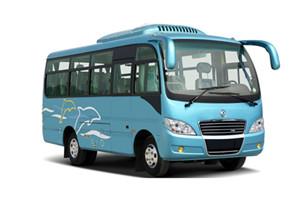 超龙EQ6607客车