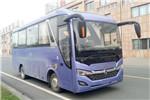 东风超龙EQ6753LT6D客车(柴油国六24-32座)