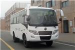 东风超龙EQ6752ZT6D客车(柴油国六24-26座)