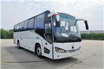 海格KLQ6101YAE61客车(柴油国六24-48座)