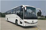 海格KLQ6121HYE51客车(柴油国五24-54座)