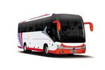 宇通ZK6120HQB5Y客车(柴油国五24-52座)