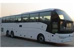 宇通ZK6147HNQ5Y客车(天然气国五25-65座)