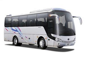 宇通ZK6858客车