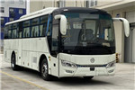 金旅XML6112JEVJ0C公交车(纯电动24-50座)