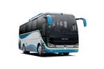福田欧辉BJ6956FCEVCH公交车(氢燃料电池24-40座)