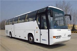 北方BFC6120客车