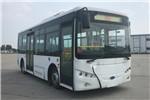 南京金龙NJL6809EV16公交车(纯电动13-28座)