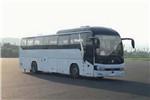 豪沃ZZ6126GBEVQ71公交车(纯电动24-56座)