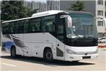 宇通ZK6119HNT61客车(天然气国六24-52座)