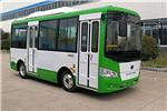 国唐SGK6606BEVGK01公交车(纯电动11-18座)