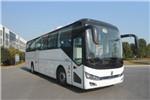 亚星YBL6119HBEV1客车(纯电动24-50座)