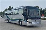中通LCK6116EVGA公交车(纯电动24-52座)