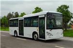 飞驰FSQ6850BEVG3公交车(纯电动17-28座)