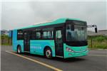 飞驰FSQ6851BEVG2公交车(纯电动16-23座)