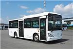 飞驰FSQ6850BEVG2公交车(纯电动17-28座)