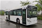 飞驰FSQ6111BEVG2公交车(纯电动19-35座)