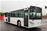 飞驰FSQ6110BEVG2公交车(纯电动19-38座)