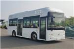 飞驰FSQ6860FCEVG1公交车(氢燃料电池15-24座)